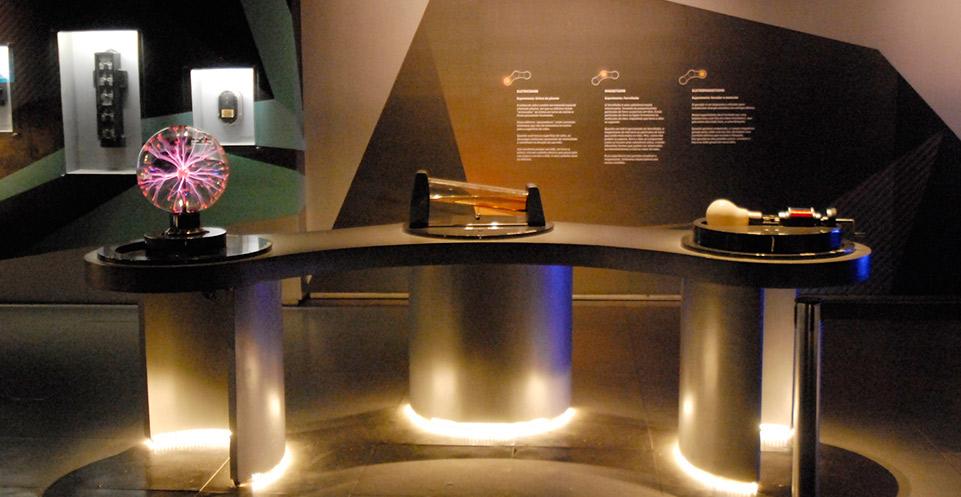 768d7337771 MUSEU LIGHT DA ENERGIA - Guia Cultural Centro do Rio