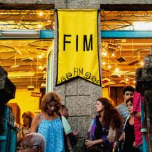 FIM-1