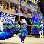 carnaval-rio-2
