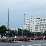 desfile-militar-1