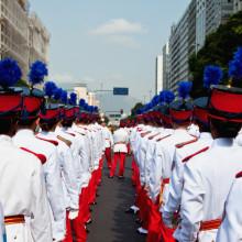 desfile-militar-2