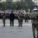 desfile-militar-3