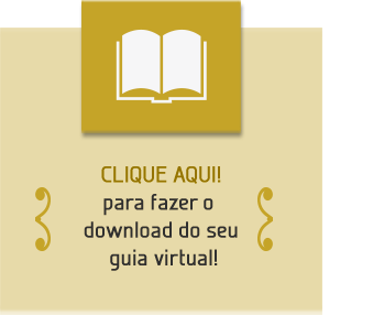download-guia