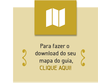 download-mapa
