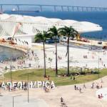 festival-do-porto-10