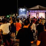 festival-do-porto-5