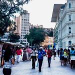 festival-do-porto-6