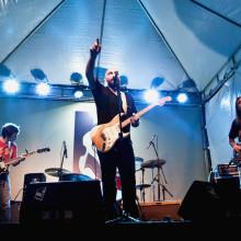 festival-do-porto-8