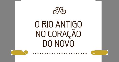 titulo-rioantigo